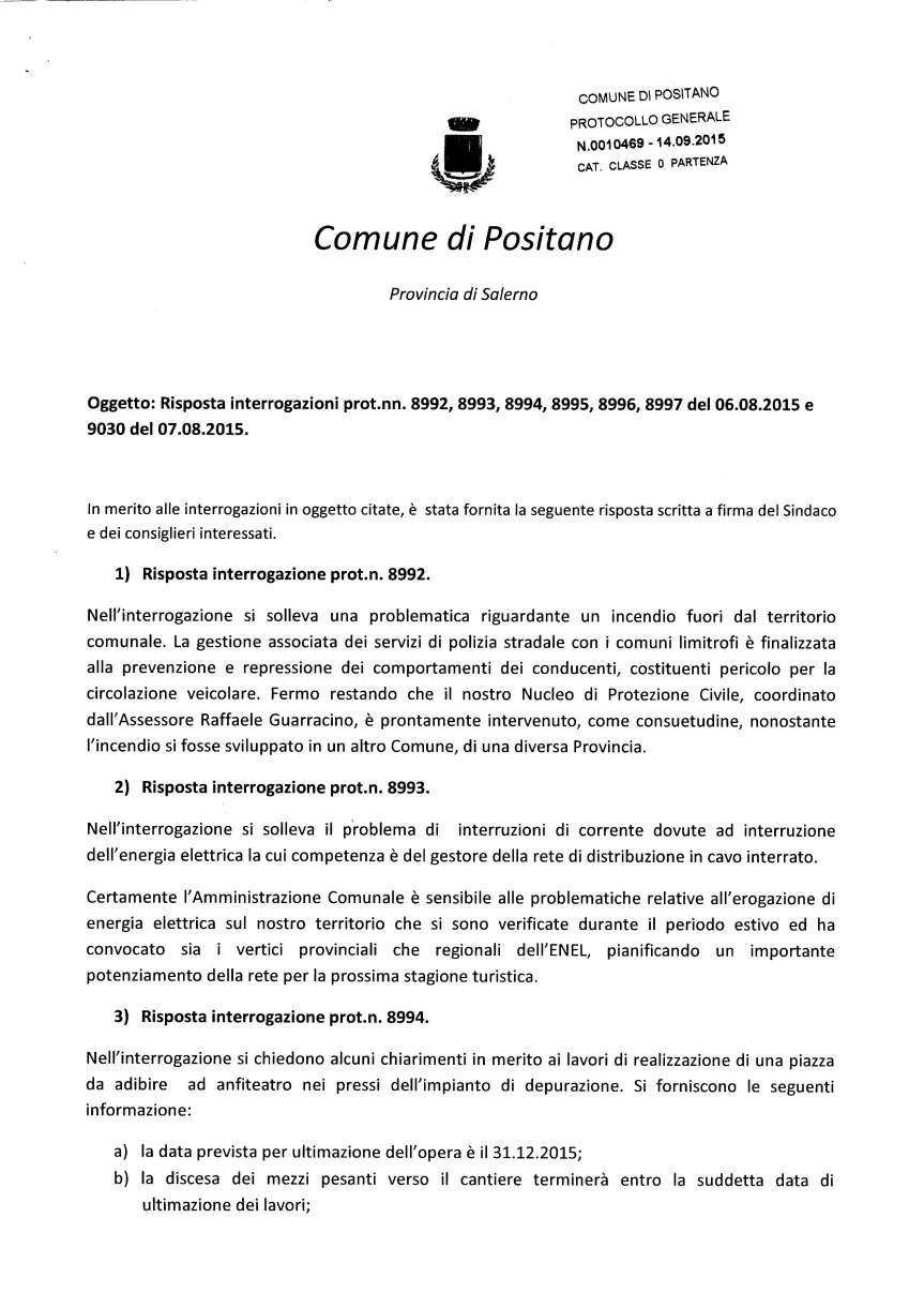 risposta_interrogazioni_AGO2015_Pagina_1