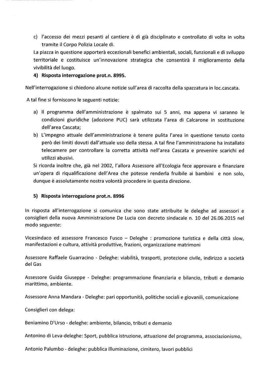 risposta_interrogazioni_AGO2015_Pagina_2