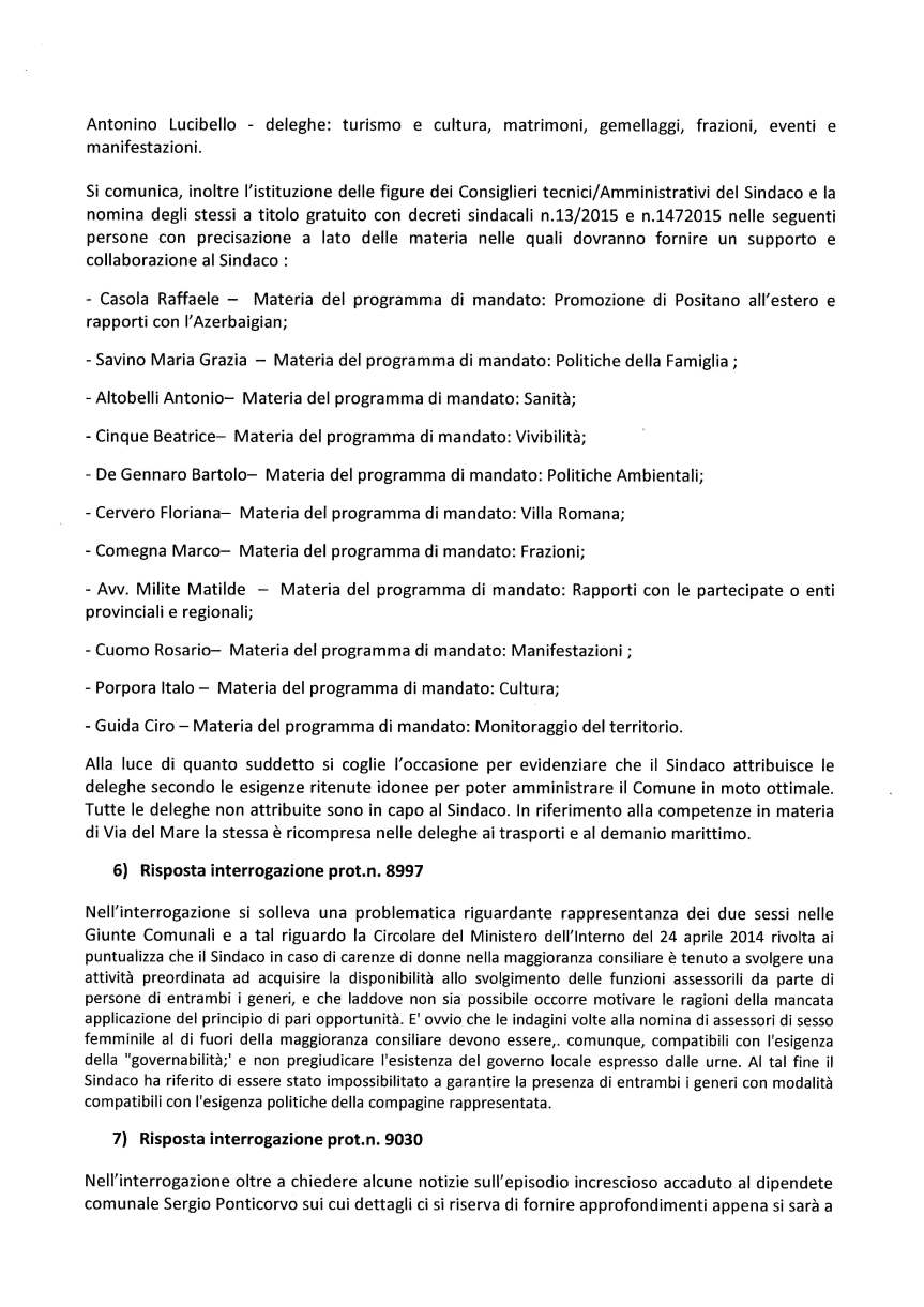 risposta_interrogazioni_AGO2015_Pagina_3